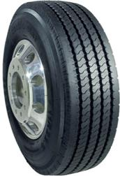 Double Star DSR669 Tires